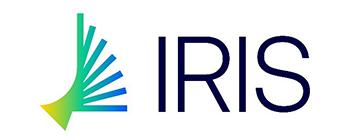 IRIS Technology Solutions S.L.