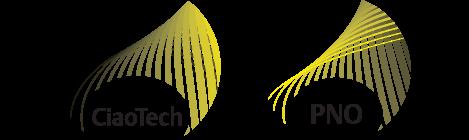 CiaoTech s.r.l / PNO Group B.V.